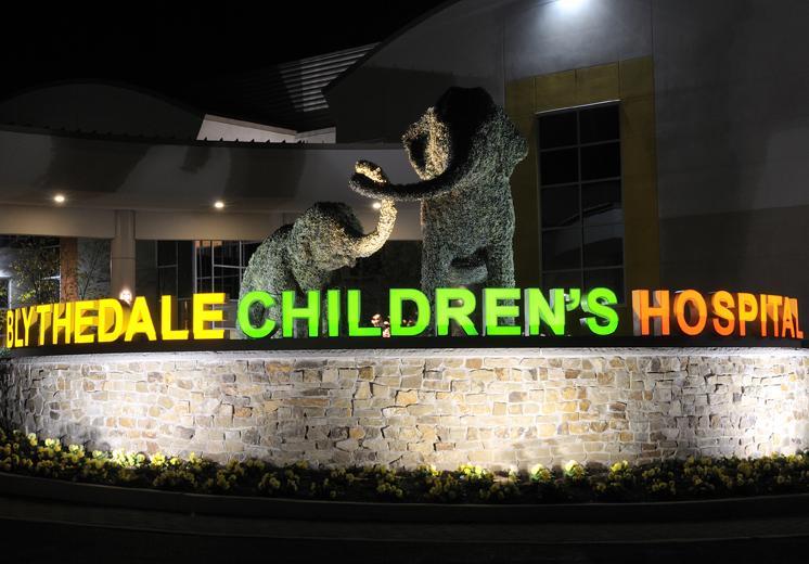 Blythedale Children's Hospital - Valhalla, NY   iqlandarch com